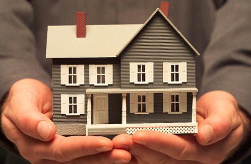 Quel est le rôle d'un responsable d'agence immobilière?