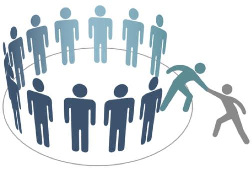 Les nombreux avantages de faire un stage en entreprise