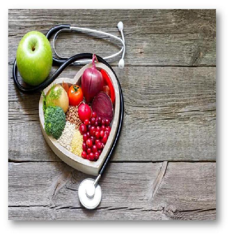 Quand la consultation d'un diététicien est-elle indispensable ?