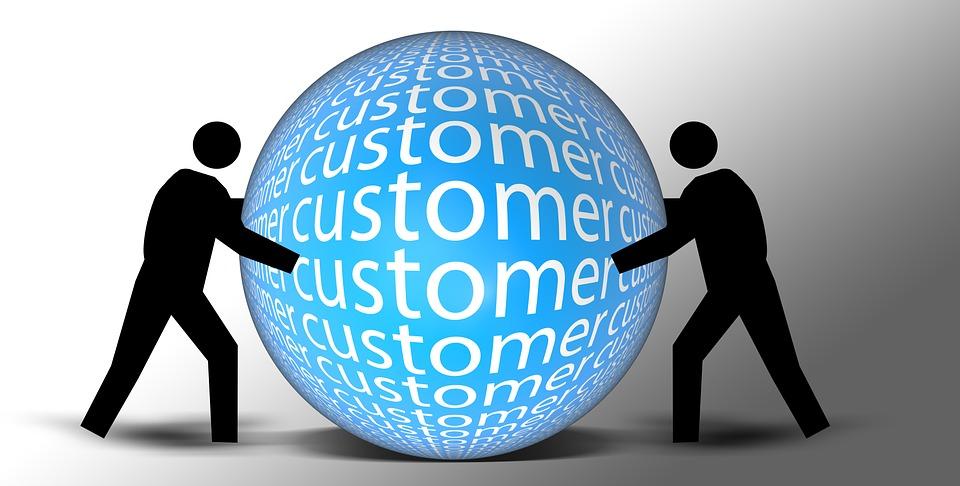 Pourquoi opter pour la sous-traitance de la relation client?