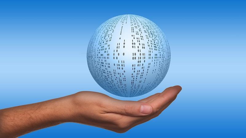 Perte de données numériques : quelles solutions ?