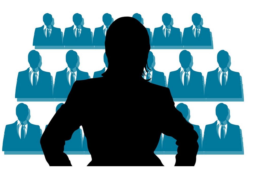 Pourquoi parfois déléguer sa communication d'entreprise à une agence ?