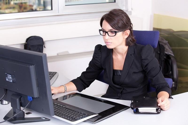 Comment choisir une agence d'hôtesse ?