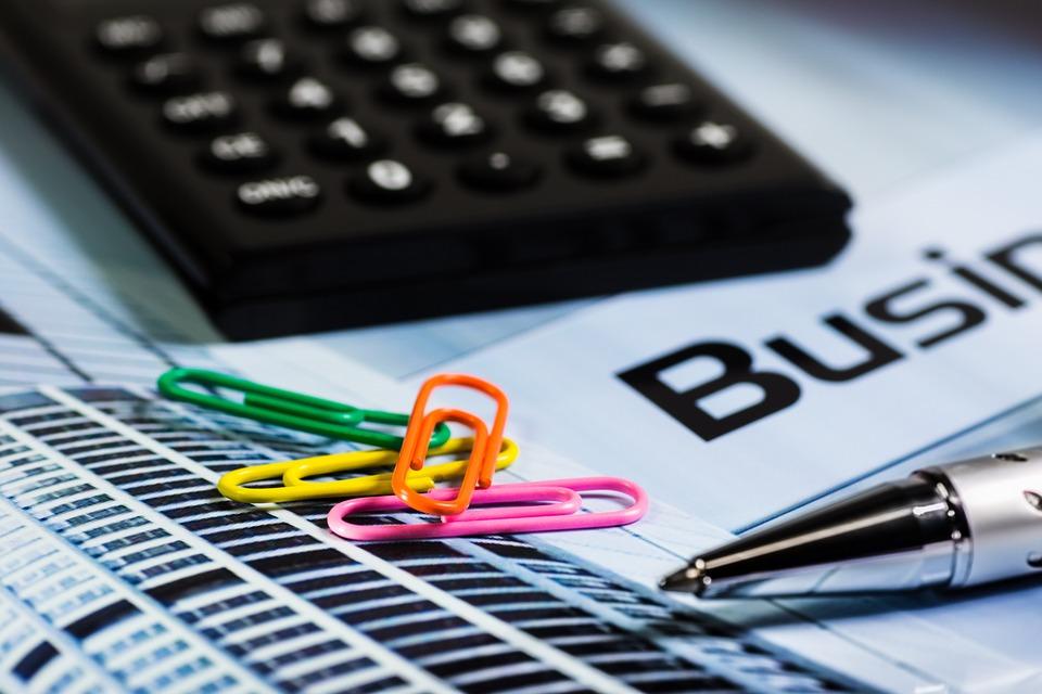Fiscalité d'entreprise à Ixelles : pour des comptes irréprochables