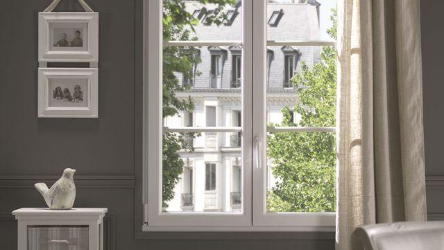 Changement de fenêtres : Tout ce qu'il faut savoir