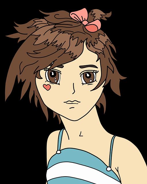 Comment apprendre à dessiner des mangas ?