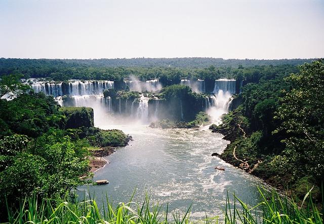 L'Argentine, une excellente destination pour un séjour touristique