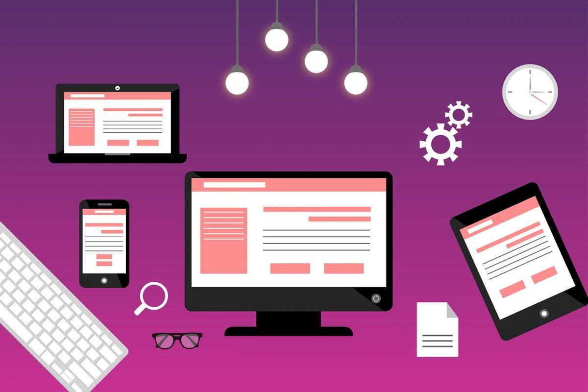 Comment créer un site Internet efficace ?