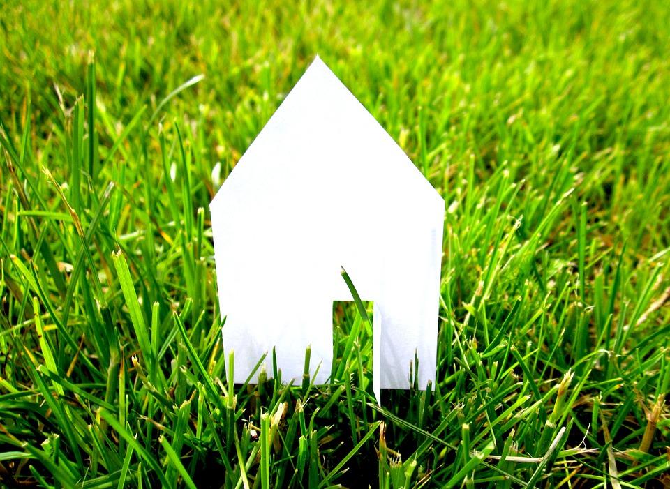 Quelles sont les conditions d'un prêt immobilier ?