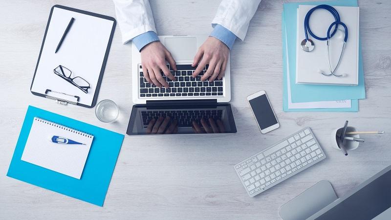 Pourquoi choisir les prestataires de santé à domicile ?