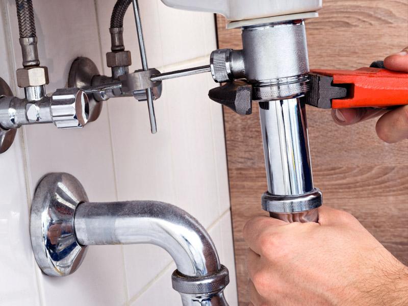 La meilleure solution pour préserver l'état de votre plomberie