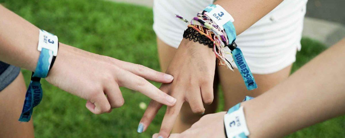 Comment optimiser l'efficacité de vos bracelets personnalisés?