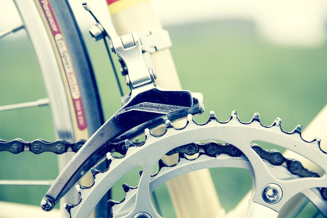 Noa Khamallah explique : quel vélo électrique choisir ?
